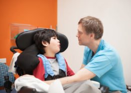 cerebral palsy as the result of medical malpractice