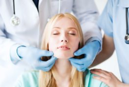 cosmetic plastic surgery malpractice