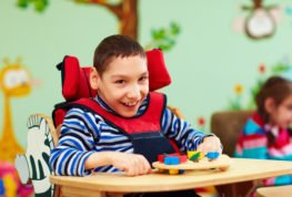 erbs palsy and medical malpractice