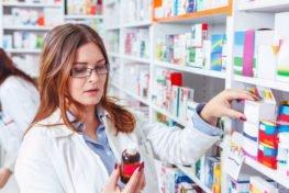 pharmacist malpractice