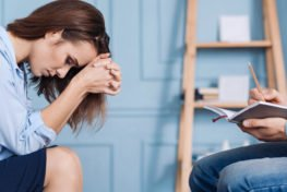 psychologist malpractice cases