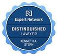 expert network logo