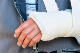 An Overview of Personal Injury Claims, Lawsuit and Lawyers