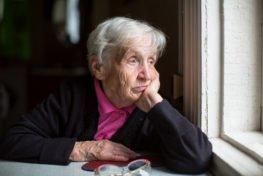 Granny cams pic 53