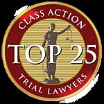 class action logo