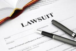 keyless fob lawsuit info
