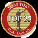 mass tort logo