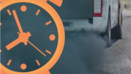 Emission Class Action