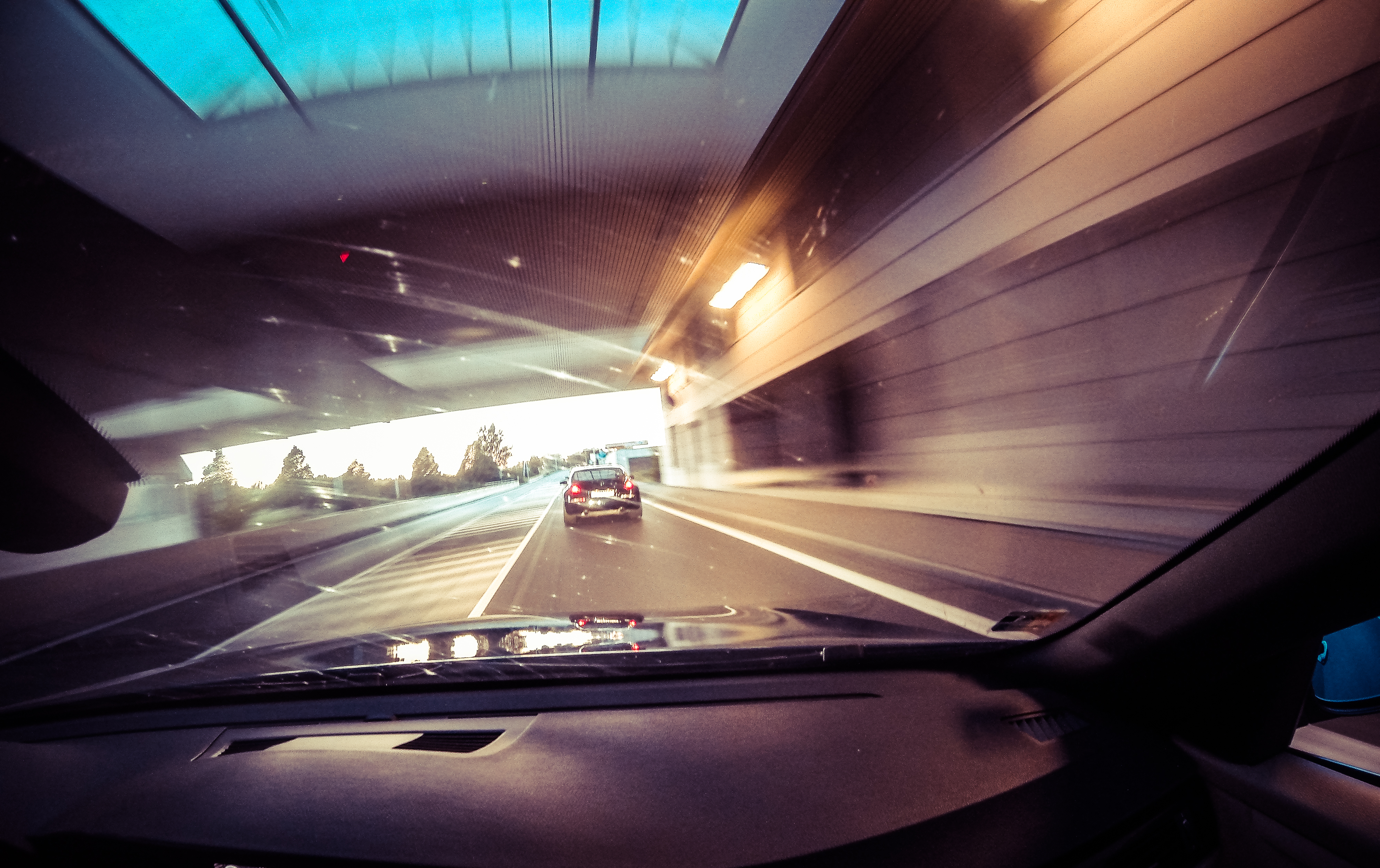 California Transmission Problems: Why Wait? - Your Legal Justice