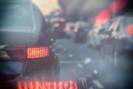 Mercedes emissions scandal