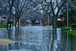 Midland Flood Claims